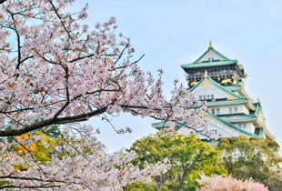 Agoda Tokyo Japan Promo