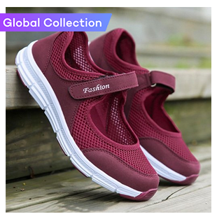 Comfortable Sport Running Shoes