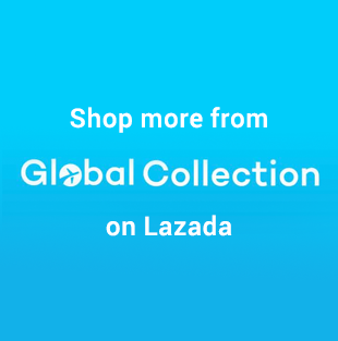 Discover more on Lazada