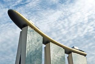 Klook Singapore Voucher