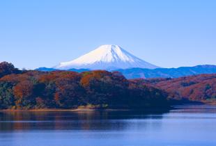Klook Tokyo Voucher