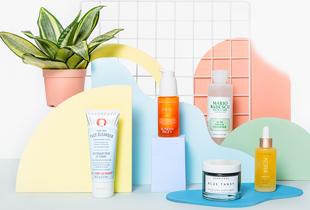 Sephora Skincare Bestsellers