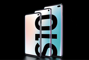 Lazada Samsung Galaxy S10