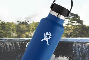 Lazada HydroFlask Promo