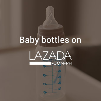 See More Baby Bottles