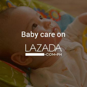 See More Baby Care