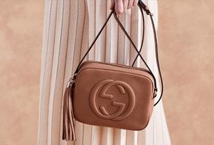 EBAY Luxury Bags Promo