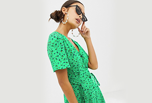 ASOS Dress  & Jumpsuits Promo