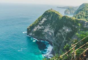 Viator Bali Tours