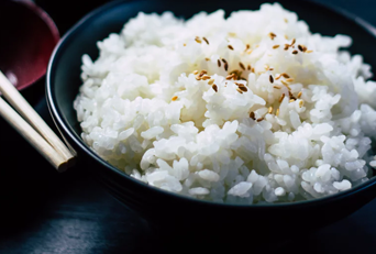 [App Only] New Customers Voucher: Get free 1KG of rice on your first order at Shopee Philippines!