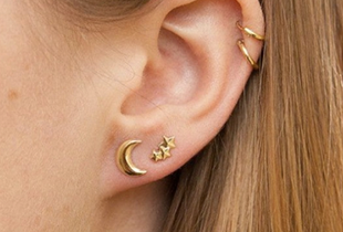 Piercing Accessories now available on Zaful!