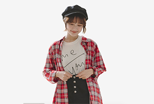 ZALORA Korean Fashion
