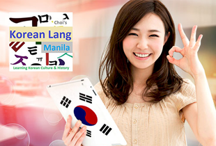 MetroDeal Korean Class Coupons