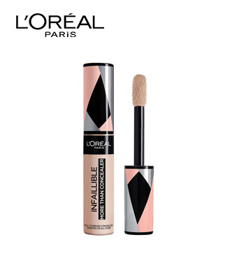 Infallible Full Wear Concealer