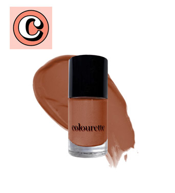 Colourette Colourtint