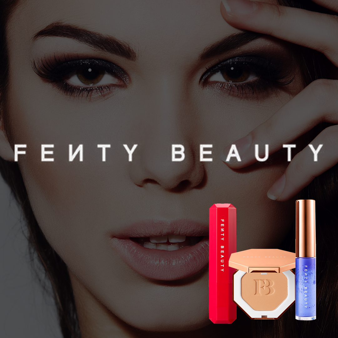 Fenty Beauty