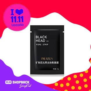 Blackheads Remover