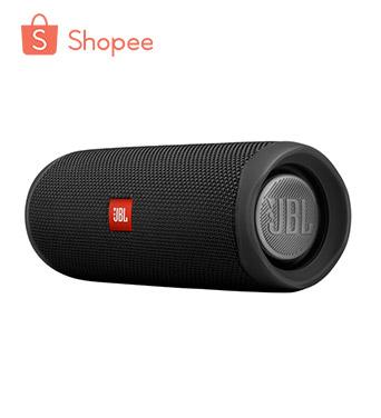 JBL FLIP 5 Waterproof Speaker