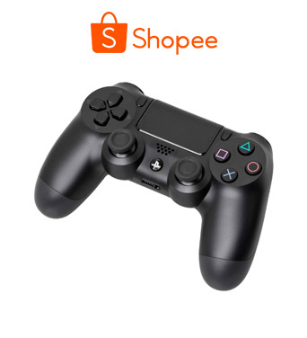 Sony PS4 DualShock 4 PS4 Controller