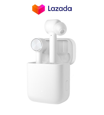 Xiaomi Air TWS Bluetooth Headset