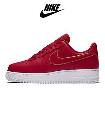 Nike Air Force 1 '07 Essential Icon Clash