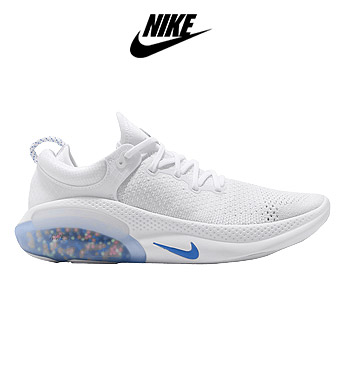Nike Joyride Flyknit AW
