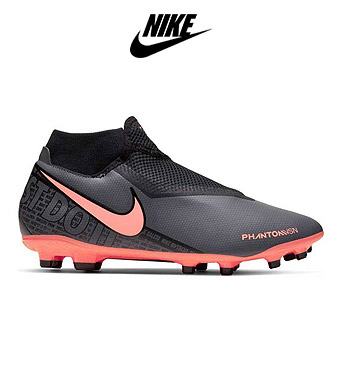 Nike Phantom Vision Academy Dynamic Fit