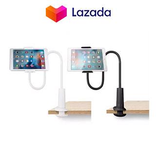 Awei X3 Flexible Lazypod