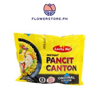Pancit Canton Pack (24 pcs.)