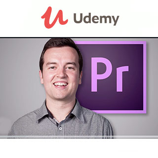 Premiere Pro CC for Beginners