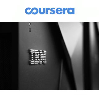 IBM Data Science Professional Certificate