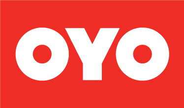 OYO Rooms Promotions & Discounts