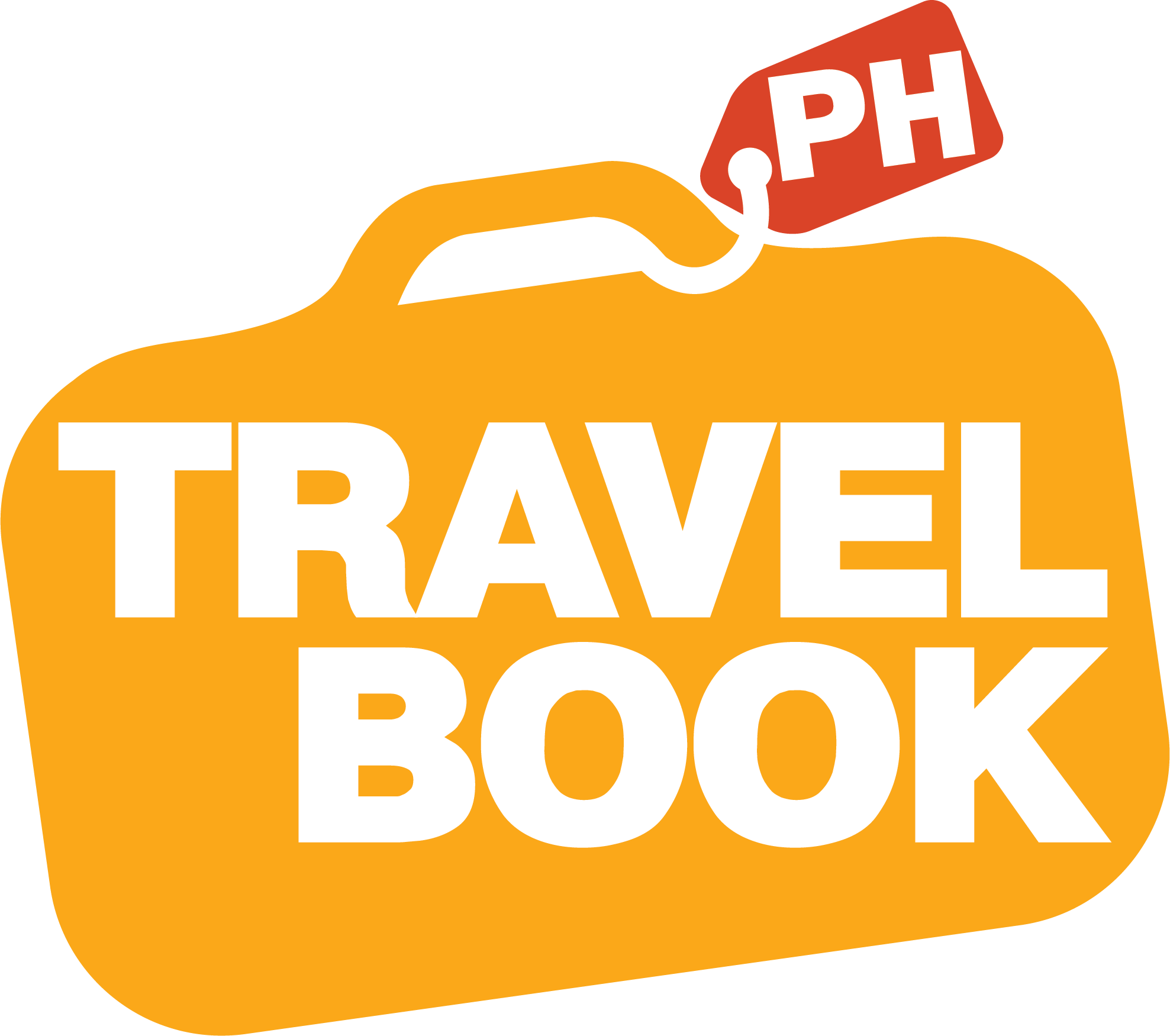 Travelbook.ph Promotions & Discounts