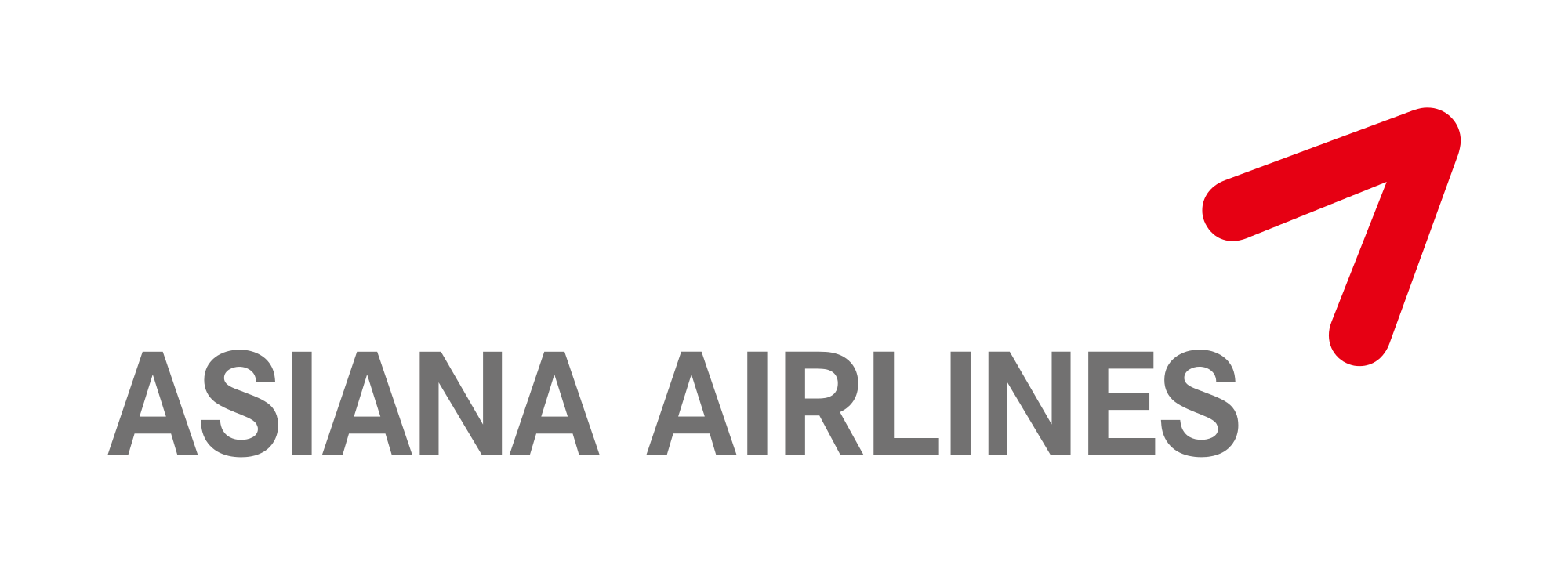 Asiana Airlines Coupon