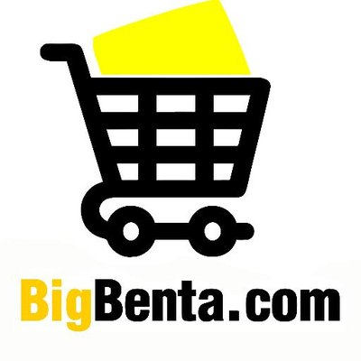 Big Benta Promotions & Discounts