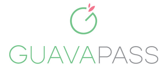 GuavaPass Coupons & Promo Codes