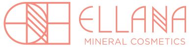 Ellana Cosmetics Promotions & Discounts