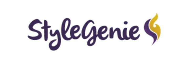 StyleGenie Discount Codes, Promo Codes & Coupons