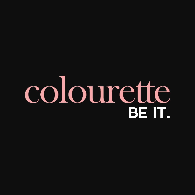Colourette Coupons & Promo Codes