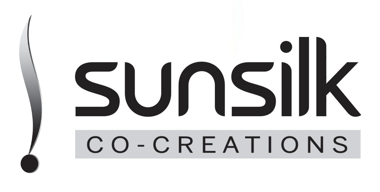 coupon sunsilk 2019