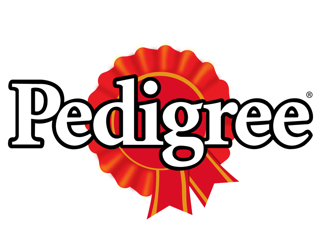 Pedigree Coupons & Promo Codes