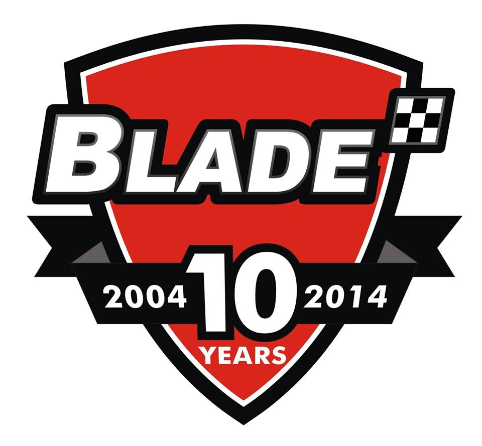 Blade Auto Center Coupon, Discount Codes & Cashback