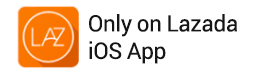 Lazada iOS Promotions & Discounts
