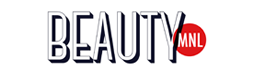 BeautyMNL Promotions & Discounts