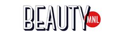 BeautyMNL Promo Code