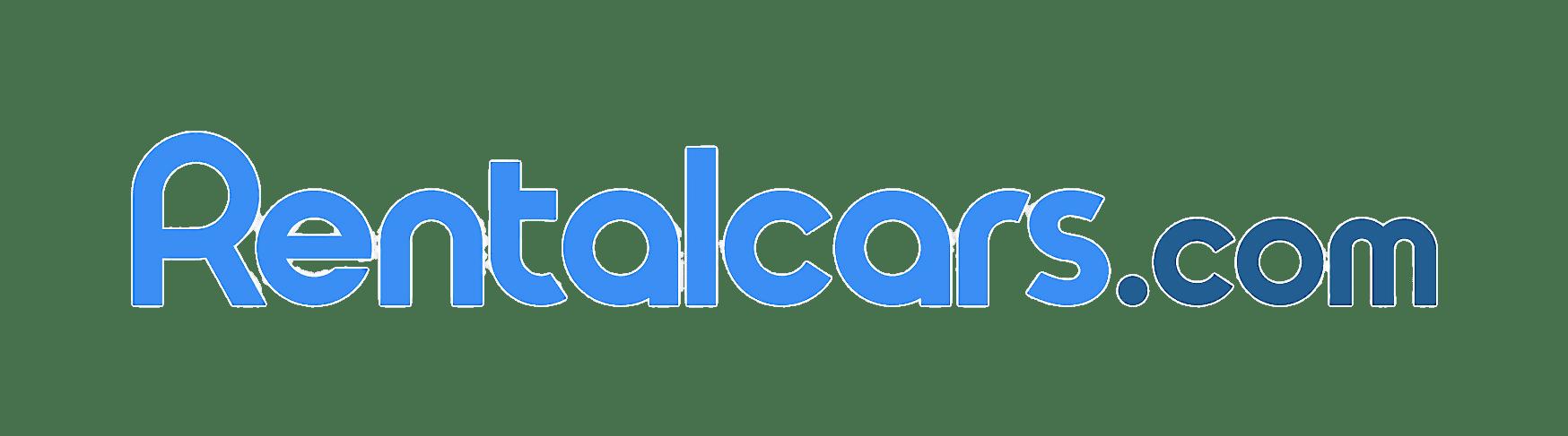 Rentalcars.com Promotions & Discounts
