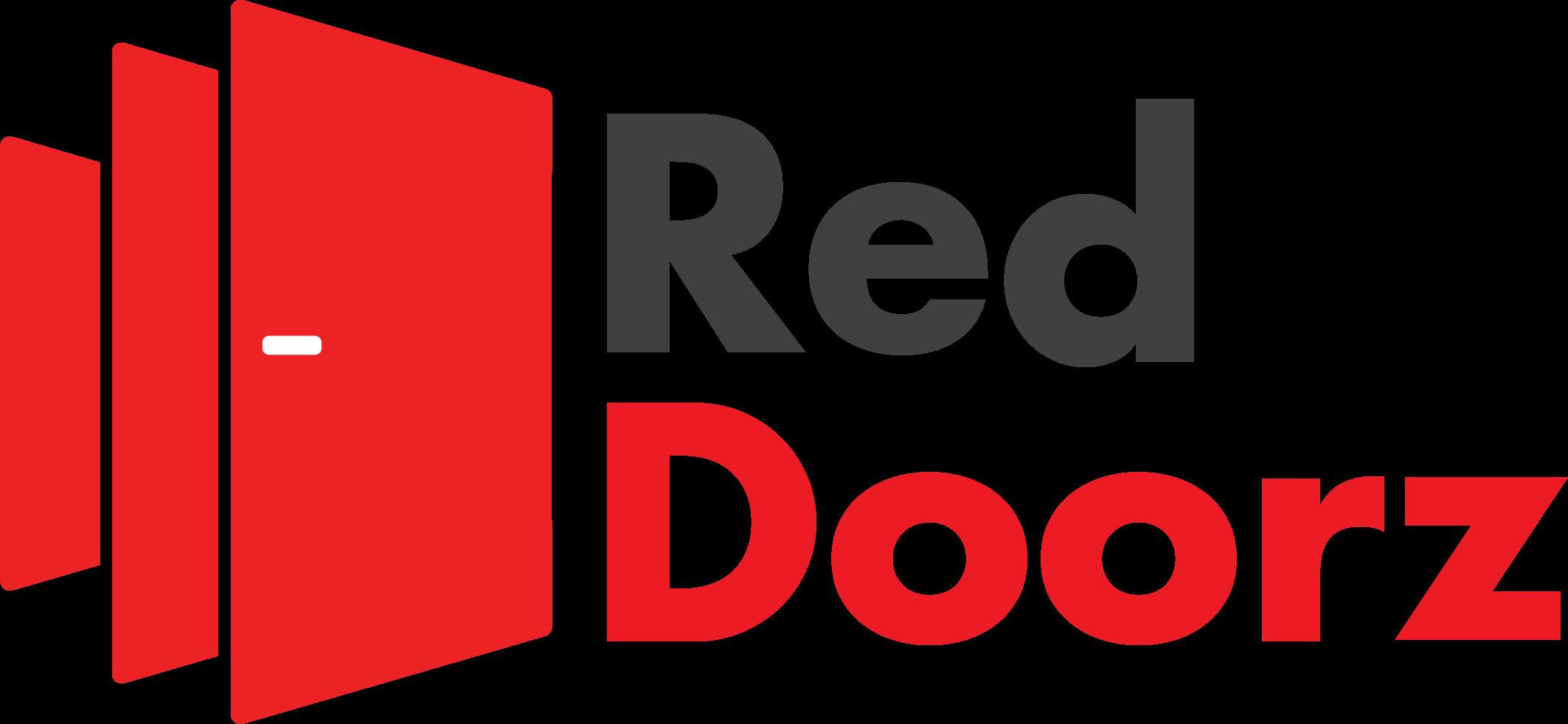 RedDoorz Promotions & Discounts