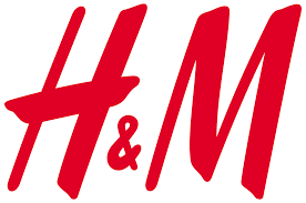 H&M Promotions & Discounts