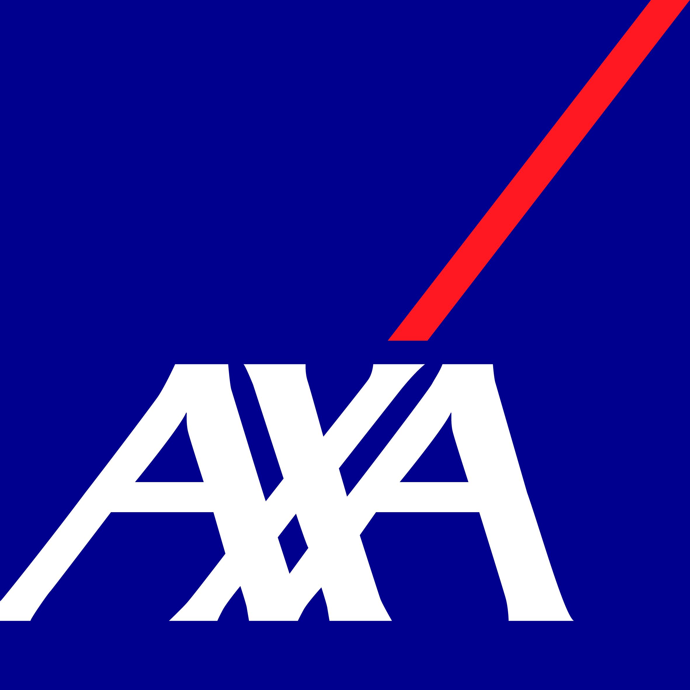 AXA Promotions & Discounts