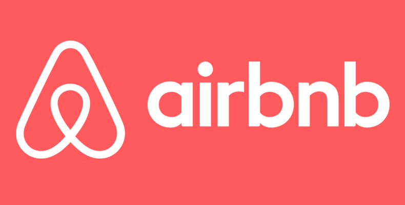 Airbnb Host Promotions & Discounts